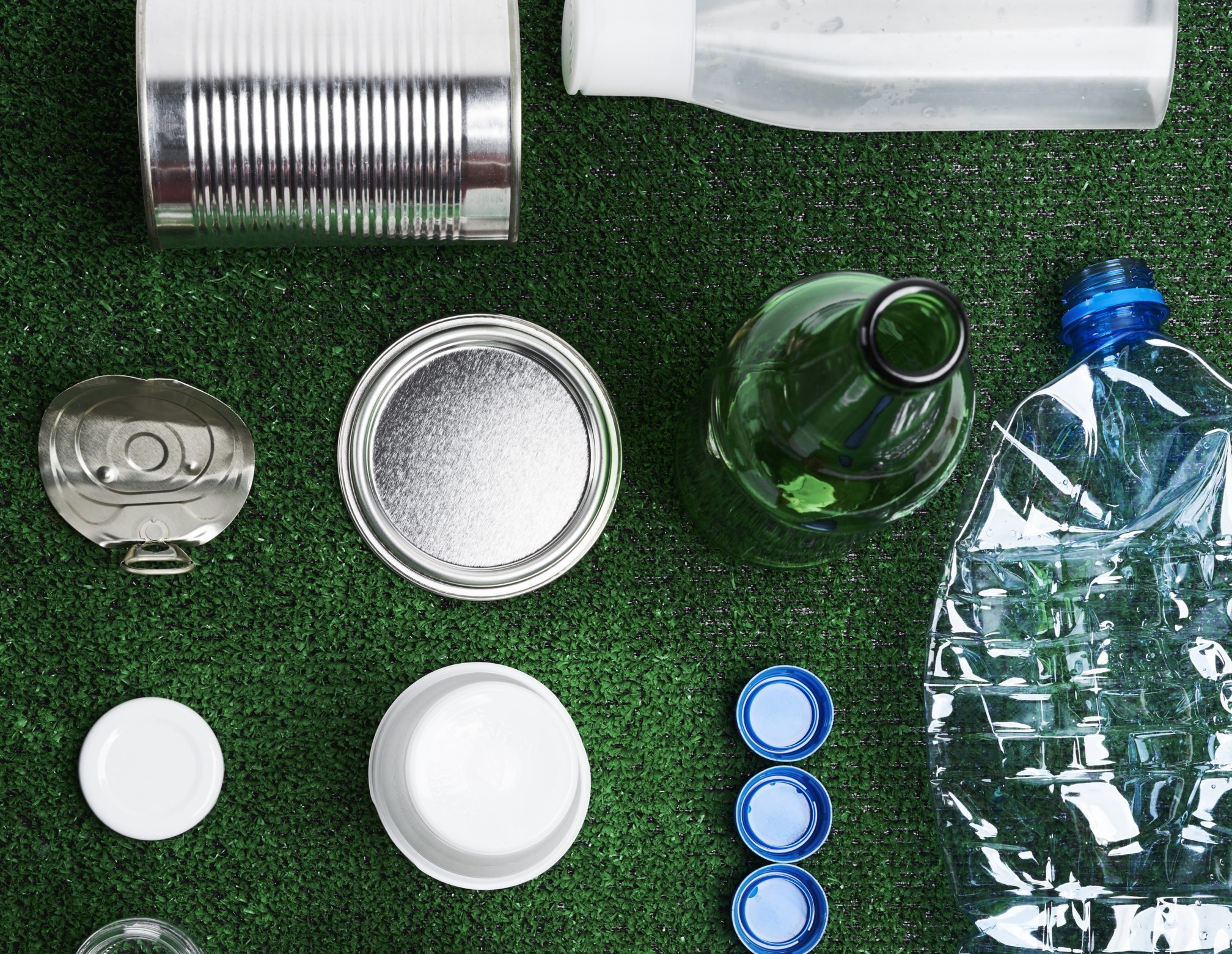 http://pugemak.com.tr/wp-content/uploads/2020/04/different-kinds-of-garbage-for-recycling-BR2DD5V-scaled-e1586260040715.jpg